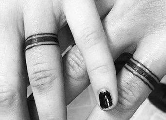 Tattoo Weddings Neck Deep Tattoo