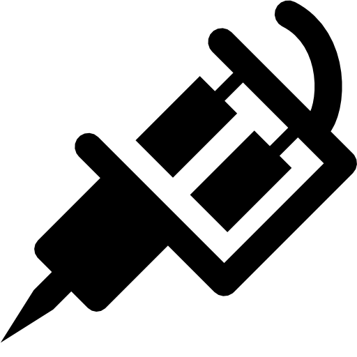 tattoo favicon