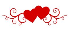 Wedding-Heart-PNG-Image