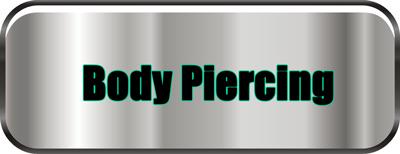 Body-Piercing-Neck-Deep-Tattoo