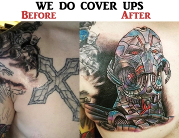 Neck-Deep-Tattoo-Cover-Up-Example