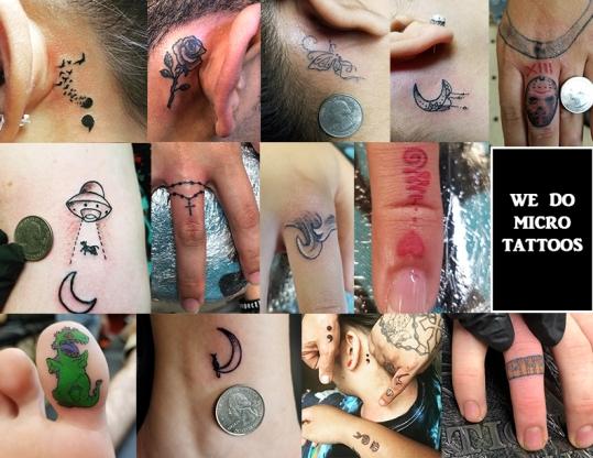 Neck-Deep-Tattoo-Micro-Tattoos