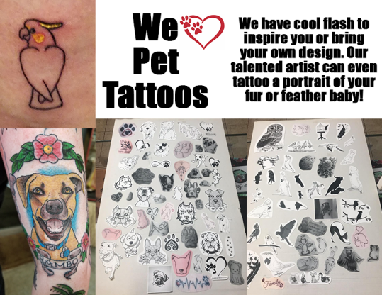 Pet-Tattoos-Neck-Deep-Tattoo-Hawaii