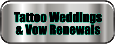 Tattoo-Weddings