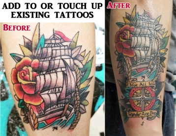 Touch-Up-Existing-Tattoos