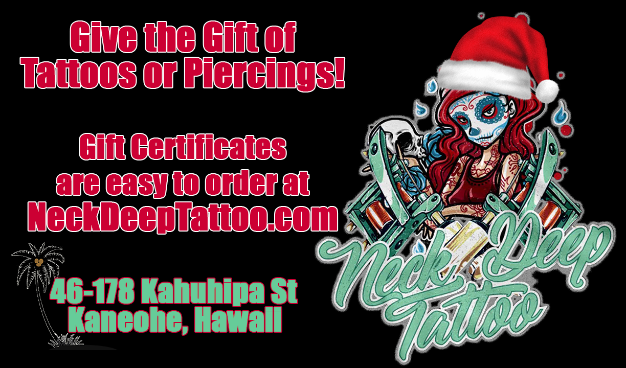 Gift-Certificates-Christmas