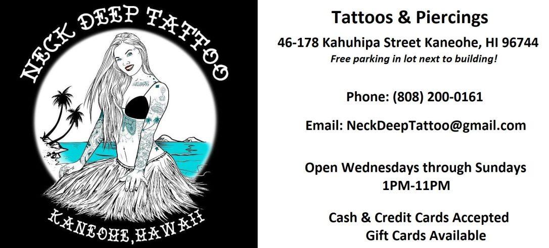 cropped-neck-deep-tattoo-hawaii-banner.jpg